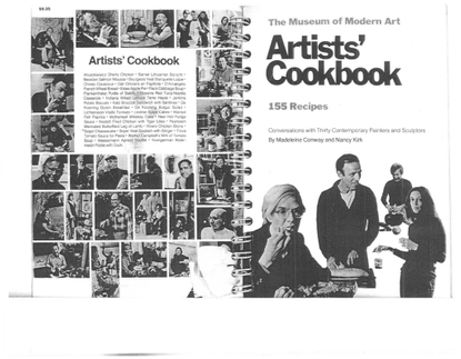artists-cookbook.pdf