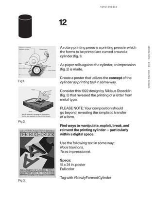 brief_cylinder.pdf