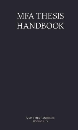 example-of-gd-compendium-seyong-ahn.pdf