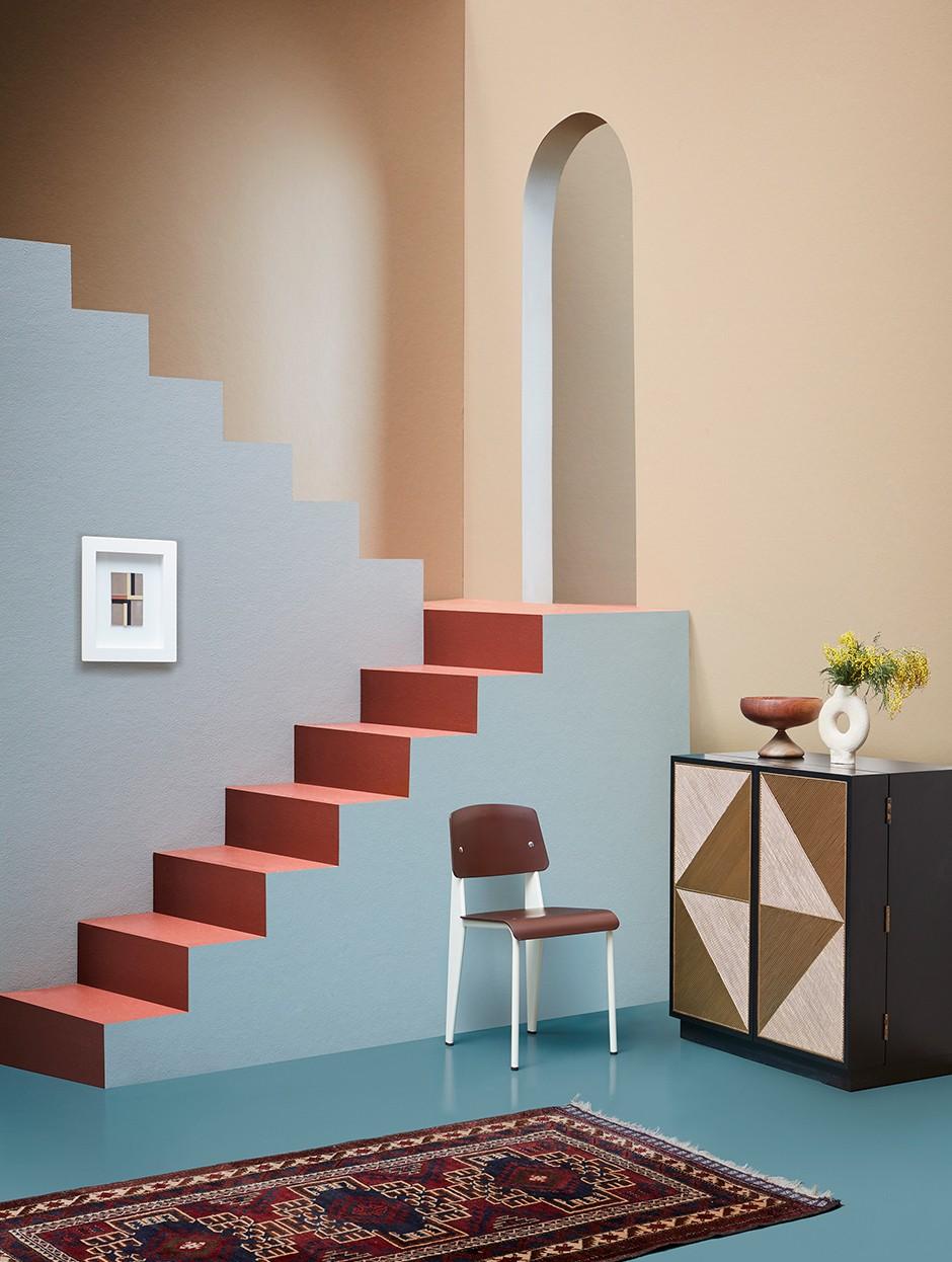 homestyle_octnov2019_resene_colourstory_stairs_1_wendyfenwick.jpg