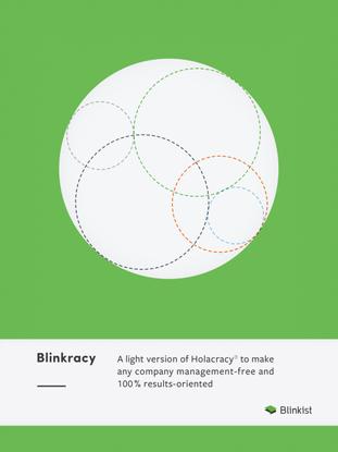 Blinkracy-Blinkist.pdf