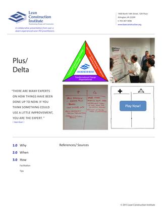 Plus-Delta.pdf