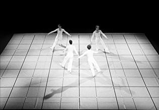 Sol-Le-Witt_Espanding-grid_Lucinda_childs_20086_PP.jpg