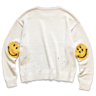 kp_ss20_sweater_white_smile_1100x.jpg?v=1583365354