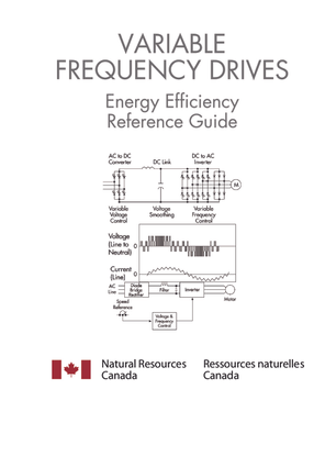variable-frequency-drives-eng.pdf