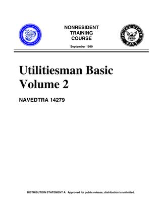 us-navy-course-utilitiesman-basic-volume-2-navedtra-14279.pdf