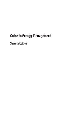 wayne-c-turner-and-william-j-kennedy-barney-l-capehart-guide-to-energy-management-7th-edition-distributed-by-taylor-francis-...