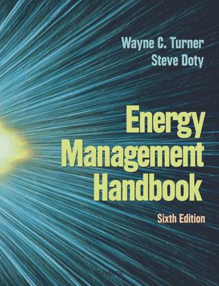 energy_management_handbook_6e.pdf