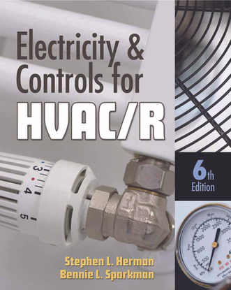 electricity-and-controls-for-hvacr.pdf