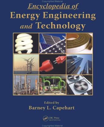 encyclopedia-of-energy-engineering-and-technology-3-volume-set.pdf