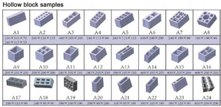 hollow-block-sample.jpg