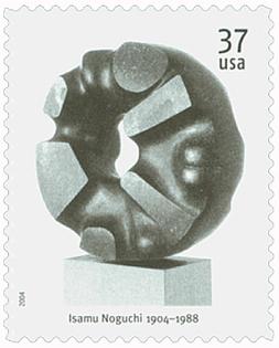 usa-3859.jpg