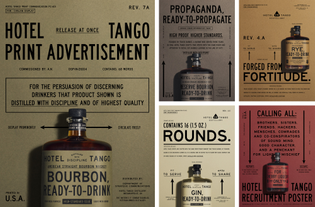 hotel_tango_posters.jpg