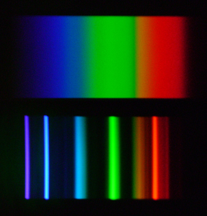 1920px-spektrum_60w_esl.jpg