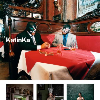 Katinka Photography