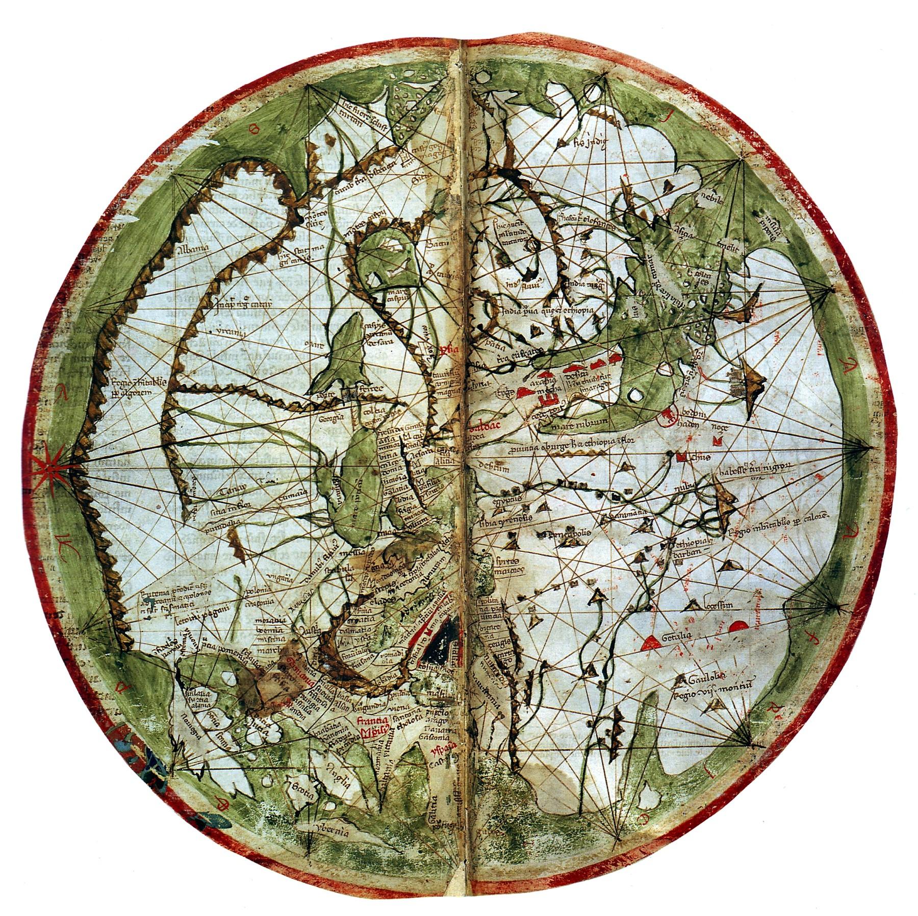 world_map_pietro_vesconte.jpg