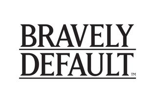 bravely-default-logo.jpg