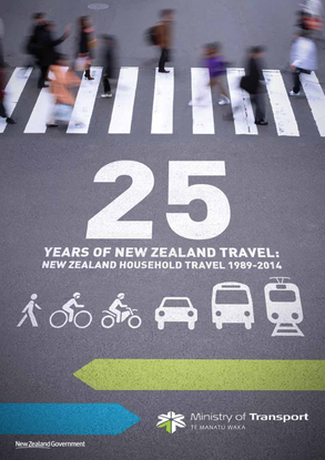 25yrs-of-how-nzers-travel.pdf