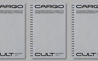marina_veziko_cargo_cult_covers.jpg
