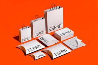 esprit_shopping_bags.jpg