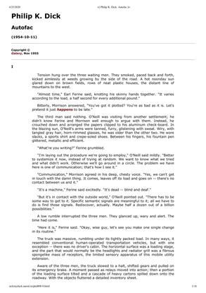 autofac_philipkdick.pdf