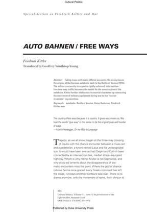 kittler-free-ways.pdf
