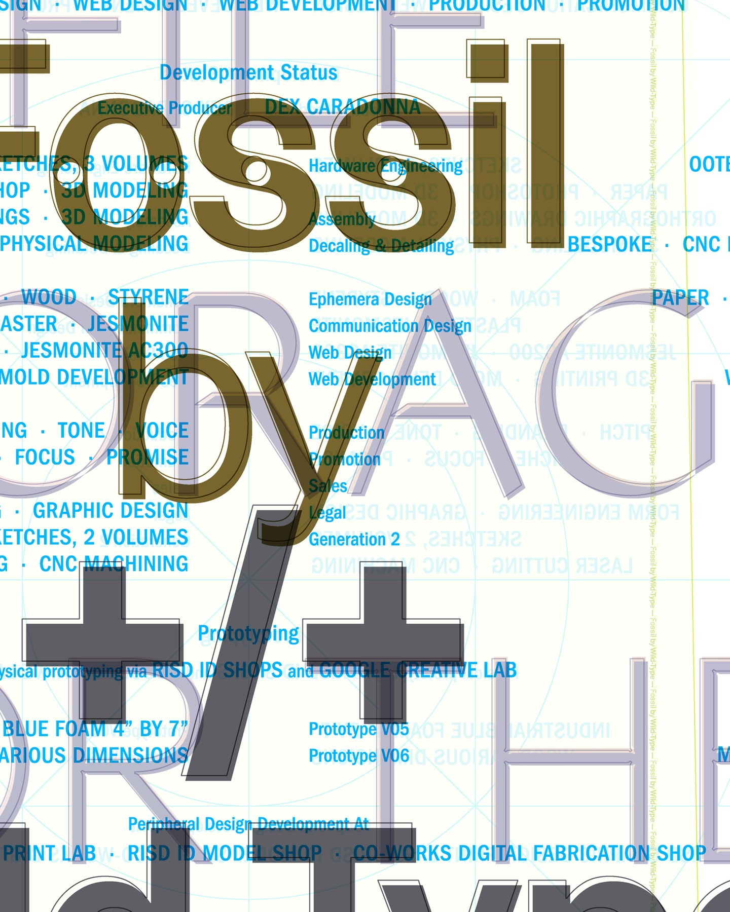 fossil-poster-detail-3.png