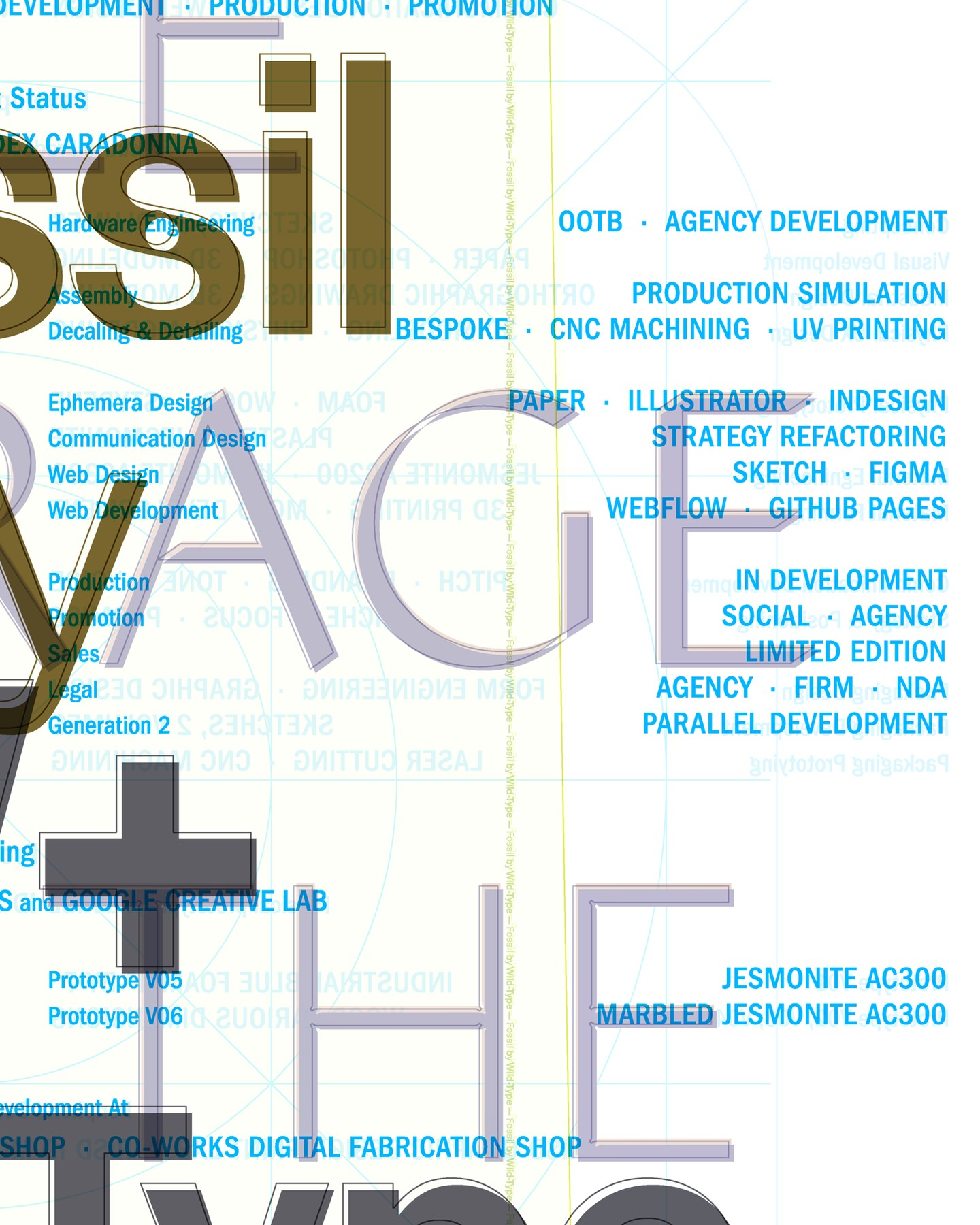 fossil-poster-detail-5.png
