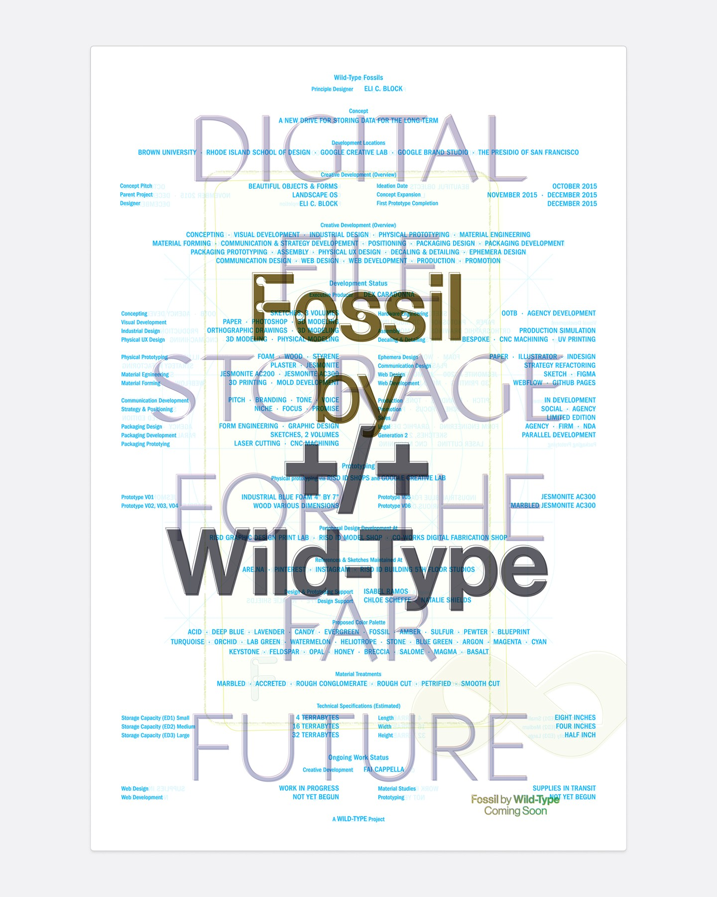 fossil-poster-social-5x4-2400w.png