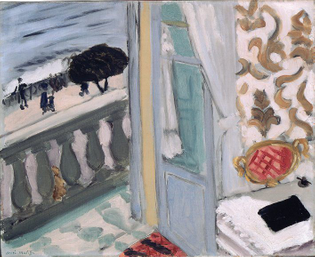 henri-matisse-1869-le-cateau-1954-nizza-nizza-quaderno-nero-1918-winterthur-villa-flora.jpg