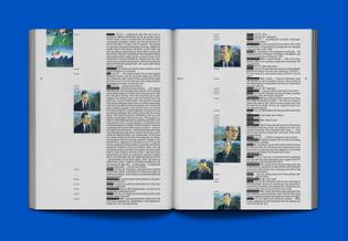 bizzarri-rodriguez-jonas-mekas-work-graphic-d.width-1440_onanonduuxfstwgh.jpg