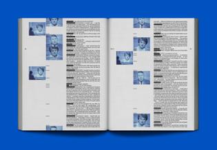 bizzarri-rodriguez-jonas-mekas-work-graphic-d.width-1440_jdthf9p7arqvlqgx.jpg