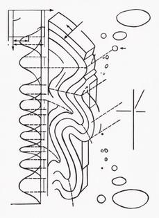 Benjamin Dittrich, KEN24.67 (2015)