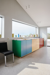 it-is-also-possible-to-add-a-separate-kitchen-island-in-a-different-color-than-the-rest-of-the-kitchen-suggests-christensen.jpg