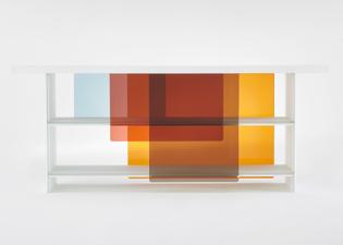 layers-nendo-glas-italia-coloured-glass-furniture-milan-design-week-2016_dezeen_1568_0-1-.jpg