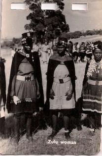 vintage-african-album-6.jpeg