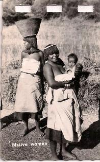 vintage-african-album-18.jpeg