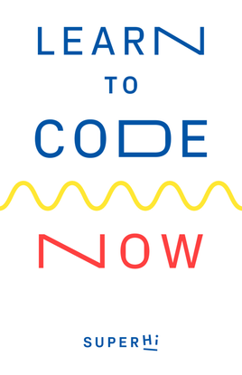 learn-to-code-now.pdf