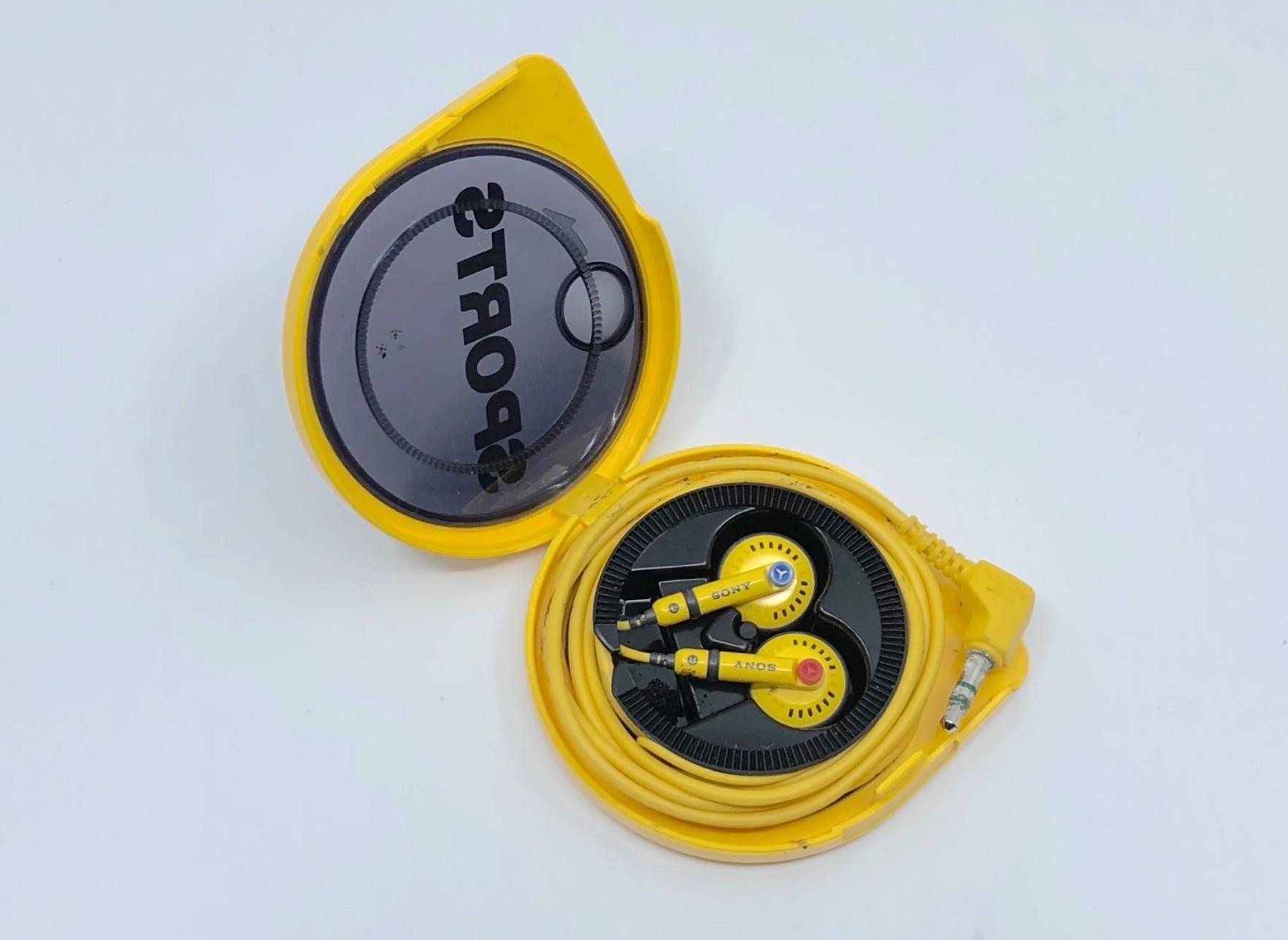 https://www.just-cassette.com/post/sony-solar-sports-walkman-wm-f107-portable-cassette-player