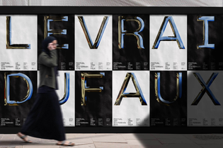 levraidufaux-affichage-sauvage.jpg