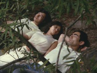 Kokoro (1973)