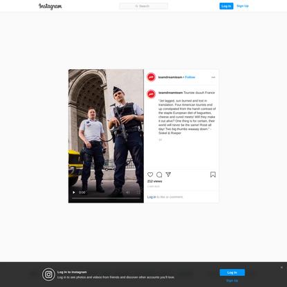 "Team Dream Bicycling Team on Instagram: """
