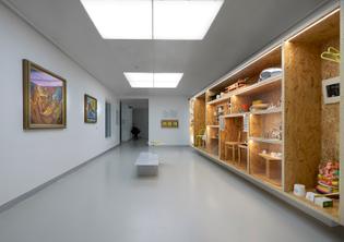 James-Irvine-Museo-del-Novecento-Milano-foto-miro-zagnoli-.jpg