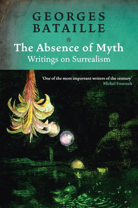 bataille_georges_the_absence_of_myth_writings_on_surrealism.pdf