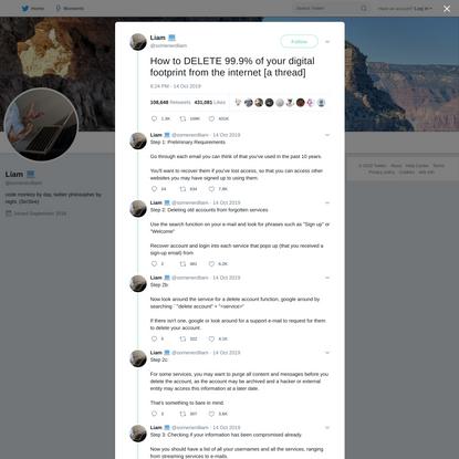 Liam 💻 on Twitter
