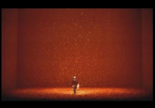Tchaikovsky's Eugene Onegin (Grand Théâtre de Genève, 2014), dir. Robert Carsen