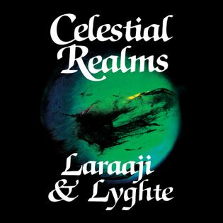 mt001_-_laraaji_lyghte_celestial_realms_-cover.jpg?v=1547736210