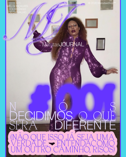@oujuca @igiayedun