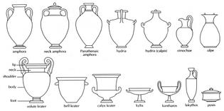vase_shapes.jpg