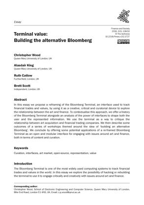 terminal-value.pdf
